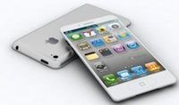 iPhone 5 macrumors 31 iPhone 5 : une sortie finalement le 7 octobre, pré commande le 30 septembre ?
