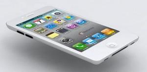 iPhone5concept1 LiPhone 5 au dos métallique ?