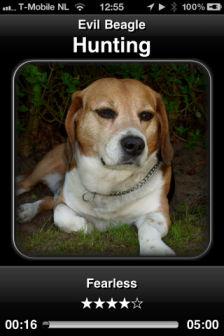 iTunar Les bons plans de lApp Store ce mardi 2 août 2011