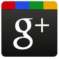 icone Gplus App4Phone vous offre 150 invitations pour tester google plus !