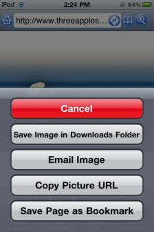iget sharp Les bons plans de lApp Store ce dimanche 28 août 2011