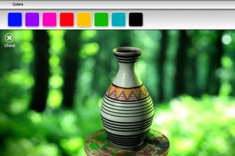 lets create pottery [MÀJ] Les bons plans de lApp Store ce lundi 8 août 2011