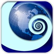mzl.lbeuqeqx.175x175 75 [Test] Knowtilus Pro, un navigateur web avec des fonctionnalités avancées (7,99€)