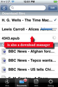 one browser [MÀJ] Les bons plans de lApp Store ce lundi 1er août 2011