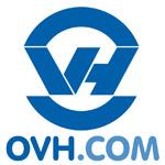 ovh [Màj] App4Phone.fr : Maintenance sur le site dans la journée du 17 août pour changement de serveur