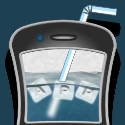 site logo app4phone 256x256 Découvrez les App4Phone Design Awards de lannée 2011
