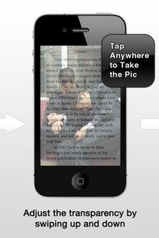 spypic Les bons plans de lApp Store ce mercredi 17 août 2011 (Bonnes Apps)