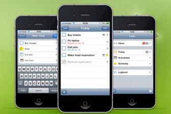 taskulous [MÀJ] Les bons plans de lApp Store ce lundi 1er août 2011