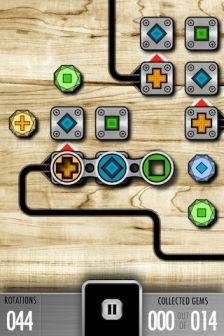 90 [MÀJ] Les bons plans de lApp Store ce jeudi 1er septembre 2011