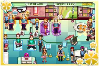 Adas fitness center Les bons plans de lApp Store ce lundi 26 septembre 2011