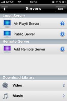 Air playit Les bons plans de lApp Store ce dimanche 25 septembre 2011