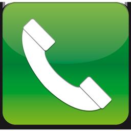 Appel iPhone [Astuce] Obtenir les données de réception réseau en nombres décimaux !