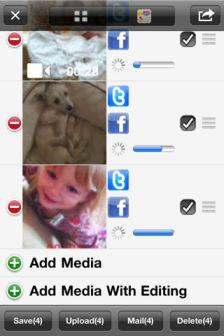 BlueCam Les bons plans de lApp Store ce mardi 6 septembre