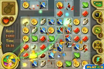 Call of atlantif Les bons plans de lApp Store ce jeudi 29 septembre 2011