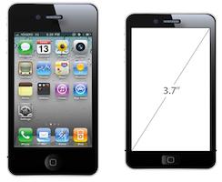 Capture d'écran 2011 09 01 à 21.20.36 LiPhone 4S le 21 octobre et liPhone 5 repoussé ?