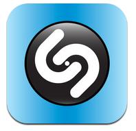 Capture d'écran 2011 09 29 à 19.03.20 Shazam : retour au tout gratuit !