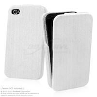 CcrSnowDiamondcase002 Concours : Une coque Snow Diamond Flip Case pour iPhone 4 à gagner !
