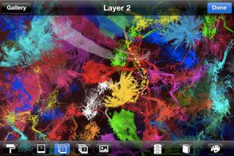 Collage pro Les bons plans de lApp Store ce dimanche 25 septembre 2011