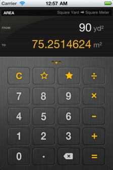 Convert Les bons plans de lApp Store ce vendredi 2 septembre 2011