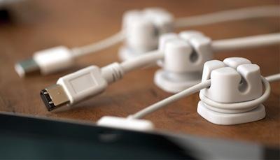 Cordlets  Secondary 05 Cordlets   Enroulez vos câbles pour ne plus les laisser trainer (7€)