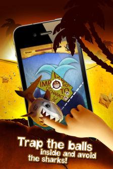 Cut it up Les bons plans de lApp Store ce jeudi 22 septembre 2011