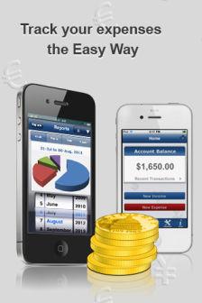 Easy spending Les bons plans de lApp Store ce lundi 30 janvier 2012