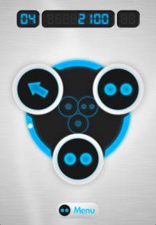 Fingeric Les bons plans de lApp Store ce jeudi 3 novembre 2011
