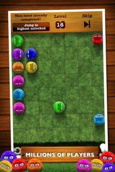 Fling Les bons plans de lApp Store ce jeudi 8 septembre 2011 (14 Apps gratuites !!)