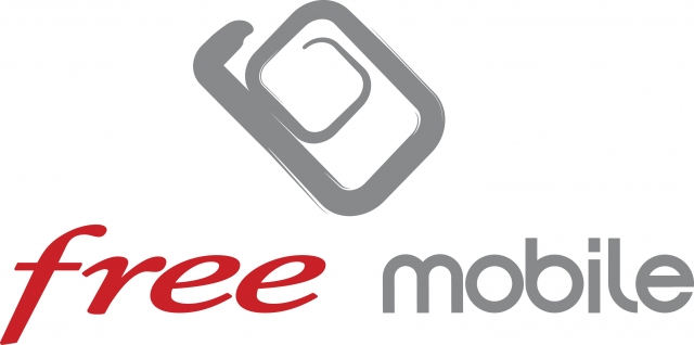 Free Mobile Free proposera ses forfaits Mobile à partir de 2012