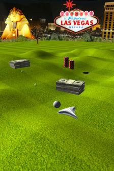 Golf putt pro Les bons plans de lApp Store ce jeudi 29 septembre 2011
