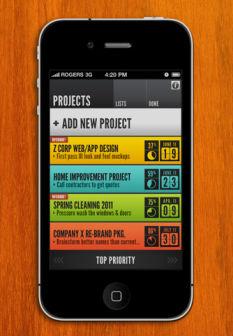 HQ Todo Les bons plans de lApp Store ce lundi 26 septembre 2011