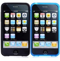 Housse iPhone5 1 Des housses pour iPhone 5 récupérées en Chine ?