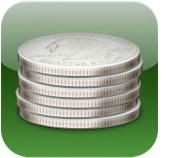 In app purchase Le modèle Freemium a le vent en poupe !