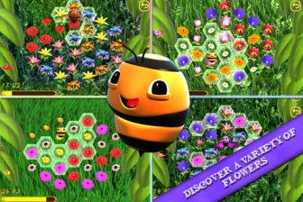 Necta collecta [MÀJ] Les bons plans de lApp Store ce mardi 13 septembre 2011