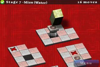 Nintai 2 Les bons plans de lApp Store ce samedi 24 septembre 2011