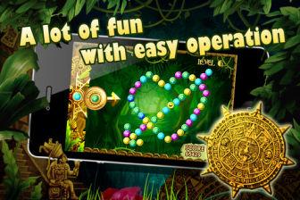 Pearl fun Les bons plans de lApp Store ce vendredi 23 septembre 2011