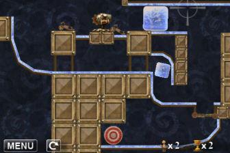 Ragdoll blaster 2 Les bons plans de lApp Store ce vendredi 9 septembre 2011 (13 apps gratuites)