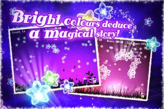 Star nightsky Les bons plans de lApp Store ce dimanche 25 septembre 2011