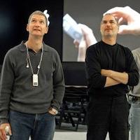 Steve jobs thumb1 Ce soir sur M6 : S. Jobs lhomme qui a révolutionné notre quotidien