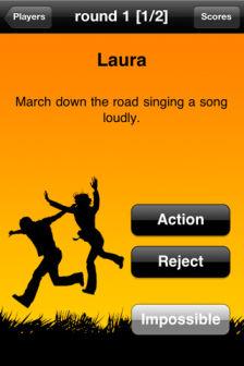 Teen truth dare [MÀJ] Les bons plans de lApp Store ce jeudi 15 septembre 2011