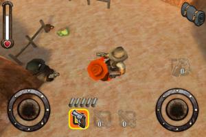 Test-Cowboy-Guns-01