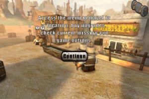 Test-Cowboy-Guns-07