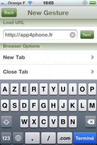 Test DolphinBrowser 13 200x300 [Test] Dolphin Browser, le nouveau navigateur web à la mode (gratuit)