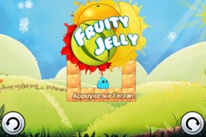 Test FruityJelly 22 300x200 [Test] Fruity Jelly, le jeu survitaminé de Scorsoft et Bulkypix (0,79€)