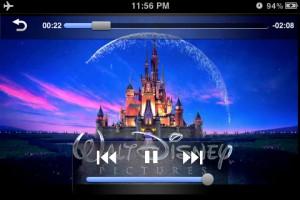 Test PlayerX 031 300x200 [Test] PlayerX, le digne successeur de VLC sur iPhone? (gratuit)
