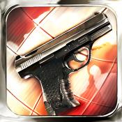 Test SilentOps [Test] Silent Ops   Un nouveau jeu despionnage par Gameloft (5,49€)