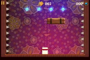 Test To Fu 2 02 300x200 [Test] To Fu 2: un jeu dont vous ne pourrez plus vous décoller (0,79€)