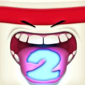 Test To Fu 2 [Test] To Fu 2: un jeu dont vous ne pourrez plus vous décoller (0,79€)