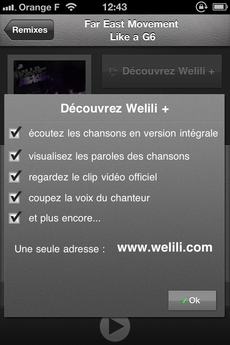 Test-Welili-07