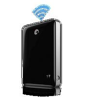 Test goflex satellite hero 320x340 Test du GoFlex Satellite   Un disque dur wifi pour iPhone et iPad